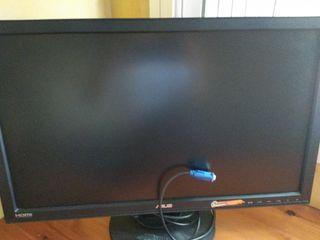 pantalla PC