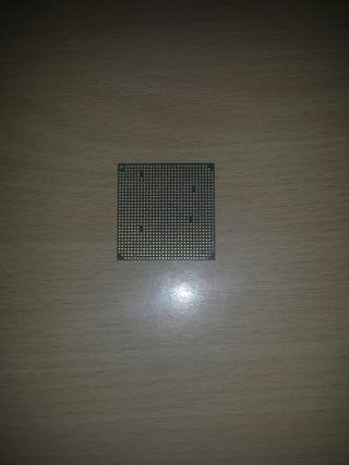 AMD Fx-8350 Black Edition 4.00Ghz