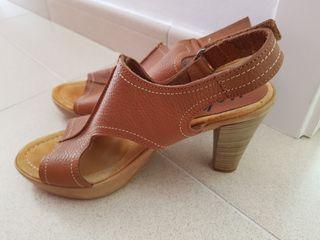 Zapato YOKONO