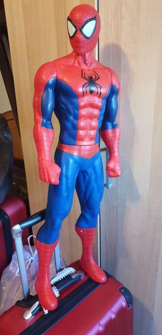 Figura Spiderman grande