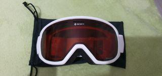 Tecno Pro Pulse 2.0/ /Gafas de esqu/í