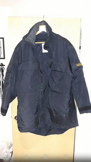 Men's jacket Caterpillar