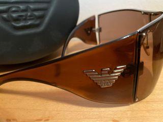 Gafas Sol Giorgio Armani Originales