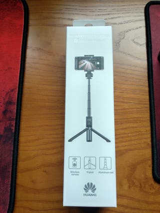 Huawei AF15 Selfie Stick