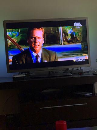 "Tv Philips 42"" led 3D"