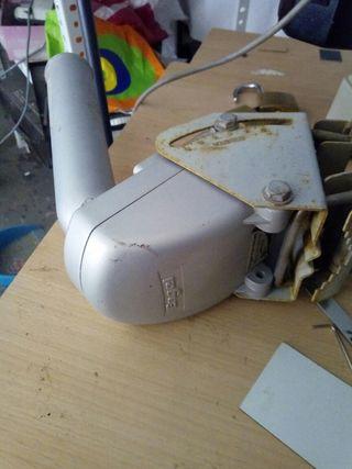 Motor Engel para antena parabolica