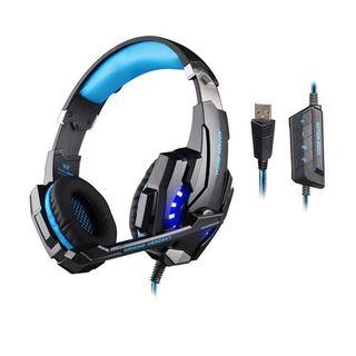 kotion each gaming headset