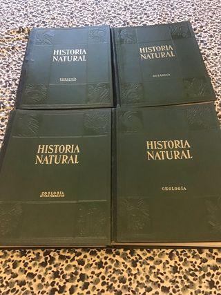 Colección libros muy antiguos. Urge venta