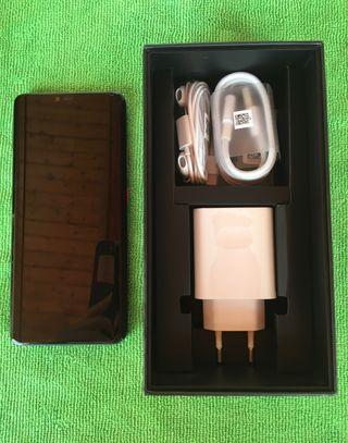 Huawei Mate 20 Pro Dual Sim 128GB/6GB