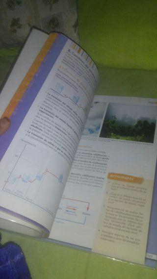 libro de colegios de ciencias