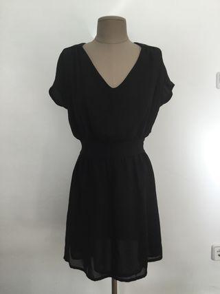 Vestido nuevo 2x32€