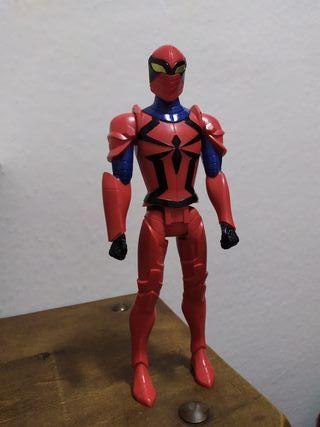 Spider-Man Juguete