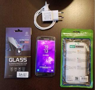 Samsung galaxy S7 perfecto estado