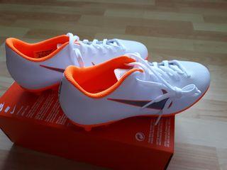botas fútbol niño Nike Mercurial nuevas