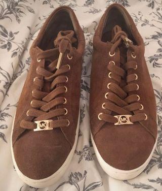 Zapatillas de Michael Kors , talla 39