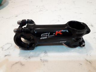 potencia SL-K FSA 90mm 132gr