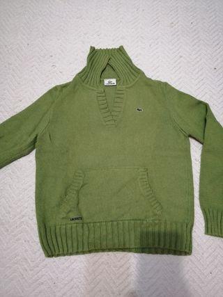 jersey lacoste original