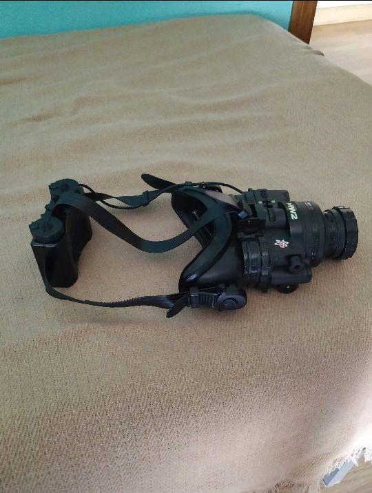 Gafas de visión nocturna (MW2)
