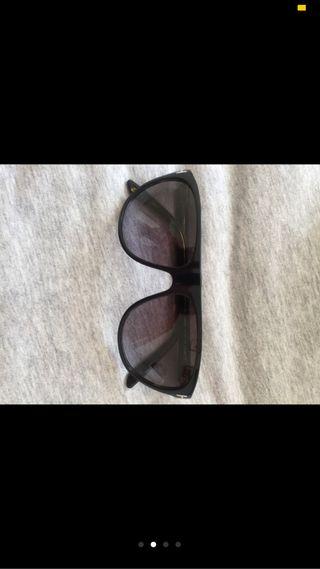 Tom ford gafas