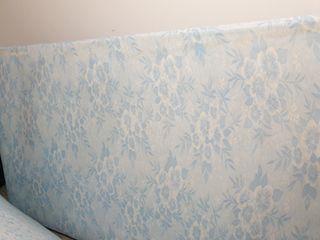 REGALO 2 colchones con somier pikolin 105 cm