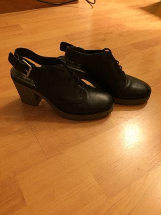 Zapatos 41 camper
