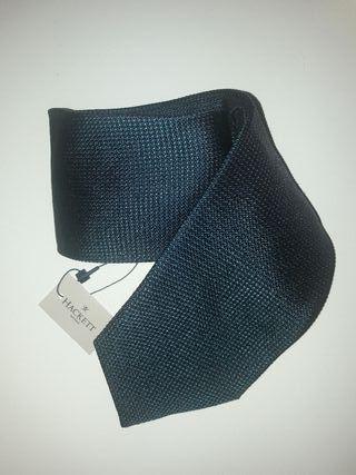 Corbata Hackett nueva