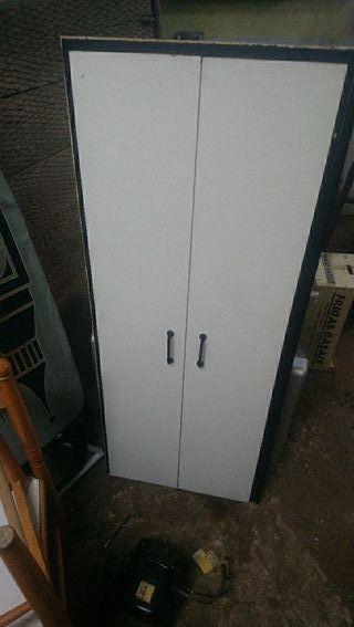 Puertas con cerco