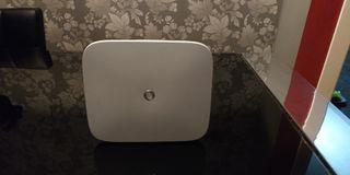 se vende router wifi Vodafone