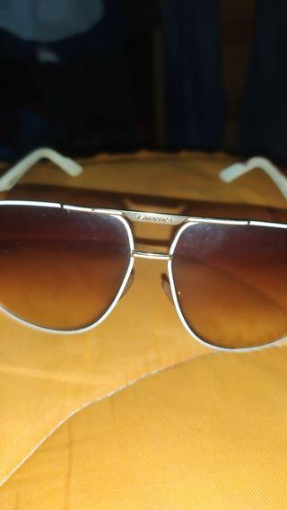 Gafas de sol hombre Marca Carrera Originales