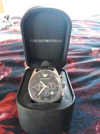 Reloj ARMANI hombre