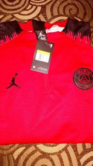 Sudadera Jordan (Nike)