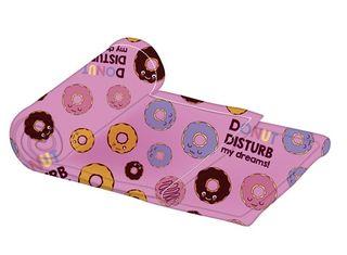 Manta Donuts