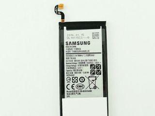batería Samsung galaxia s7 edge
