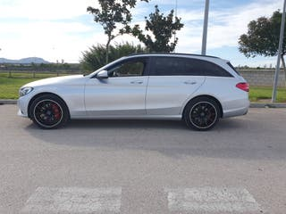 """Llantas Mercedes 18"""" 5x112"""