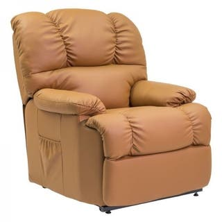sillones relax reclinables