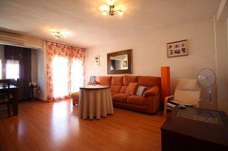Apartamento en venta en Centro en Mérida