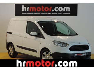 FORD Transit Courier Van 1.5TDCi Trend 75