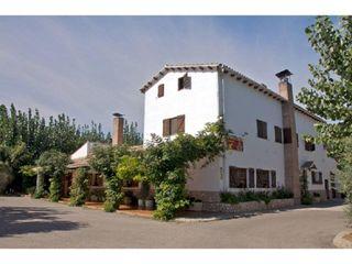 Restaurante en venta en Partides de Lleida en Lleida