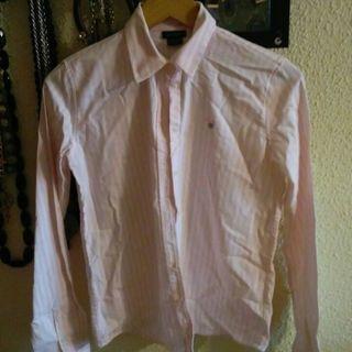 Camisa Gant (numero 2)