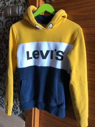 Sudadera Levis's
