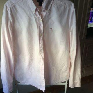 Camisa Gant (numero 1)