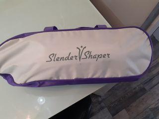 SLENDER SHAPER