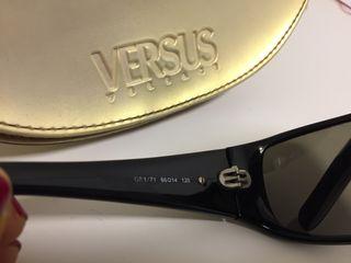 Gafas VERSUS (VERSACE)