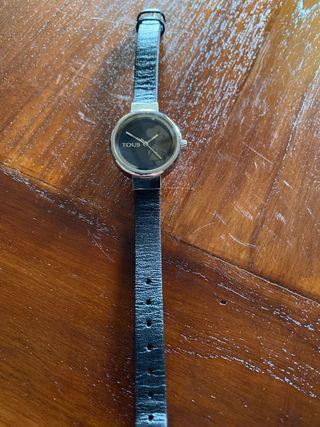 Reloj Tous de chica