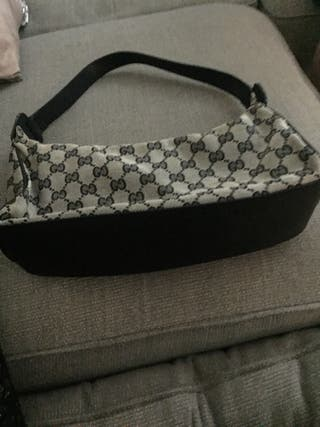 GUCCI BAG.