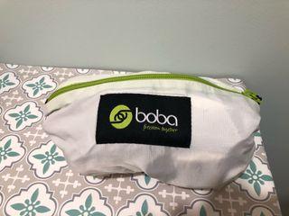 Mochila portabebés BOBA Air. OFERTA FINAL DE MES