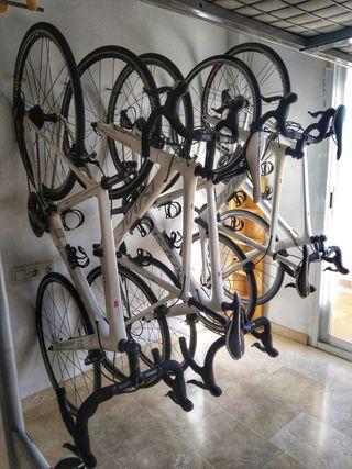 Bicicletas carretera full carbono