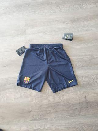 Pantalon Barcelona