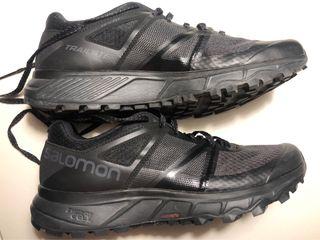 Zapatillas de trail running Salomon