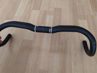 Manillar ciclocross